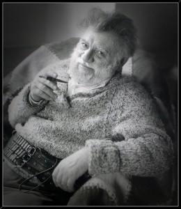 Ernest Maftei (foto Dinu Lazar)