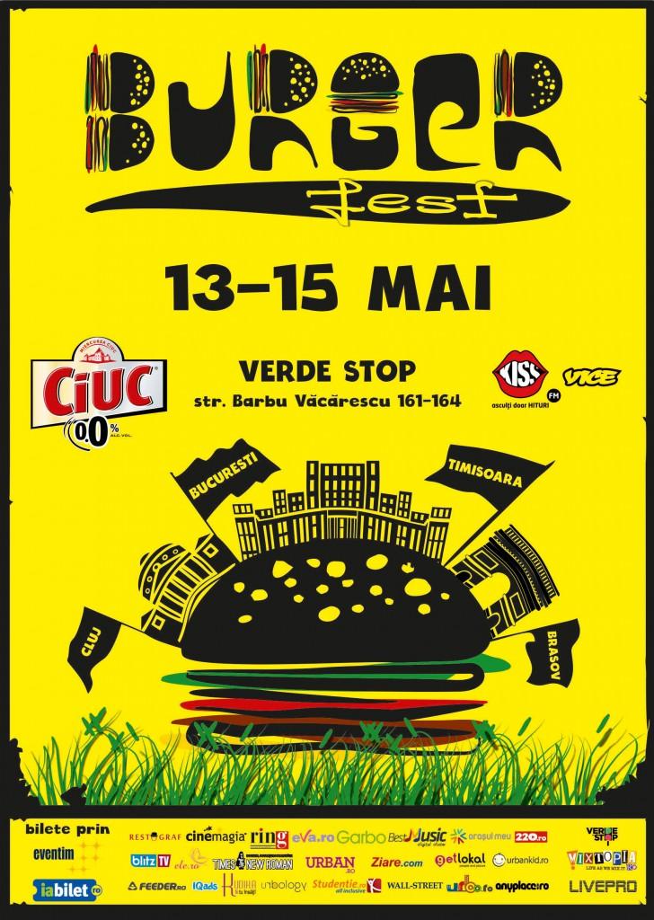 1_AFIS BurgerFest II