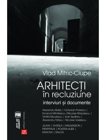 Arhitectiinrecluziune