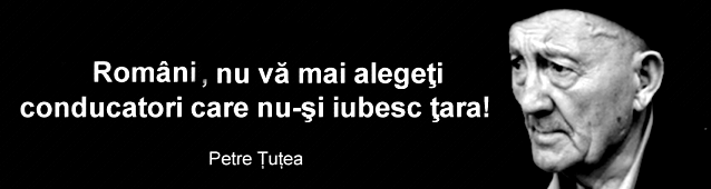 Citat-Petre-Tutea-638x338