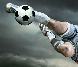 fotbal-960x420
