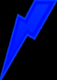 thumb-lightning-0-13682