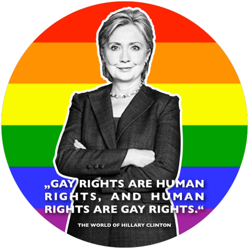 hillary-clinton-gay-rights-are-human-rights-the-world-of-hillary-clinton-66762f85